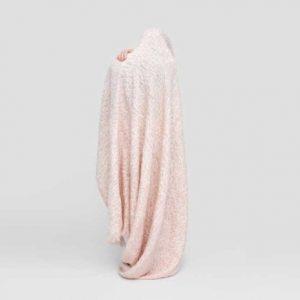 Hide-Pink-big