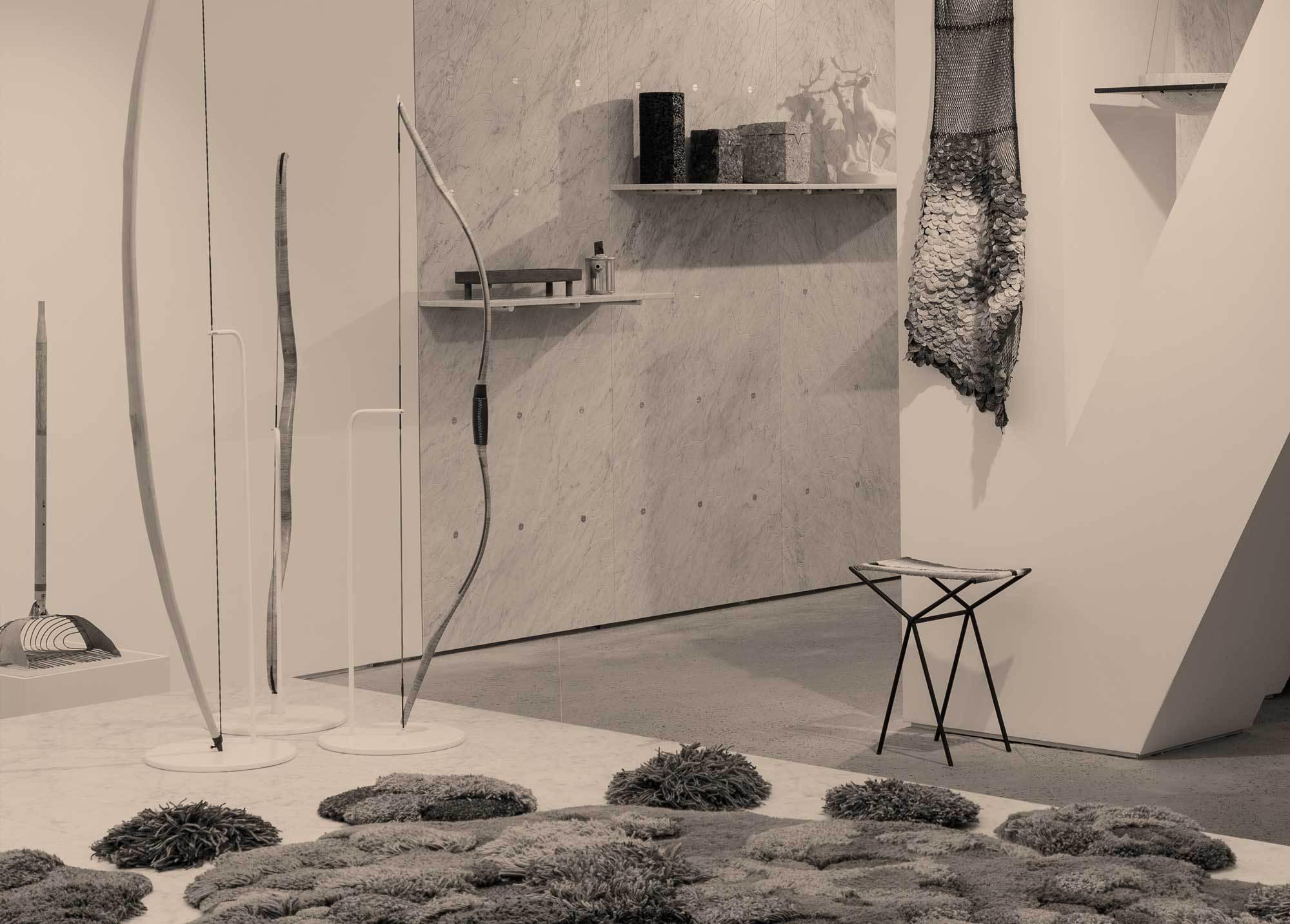 objects-2000-xxx