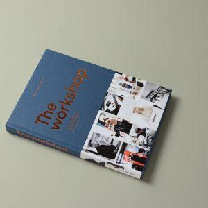 The-Workshop-Buitenkant-Liggend-Omslag
